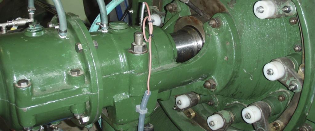 turbina2